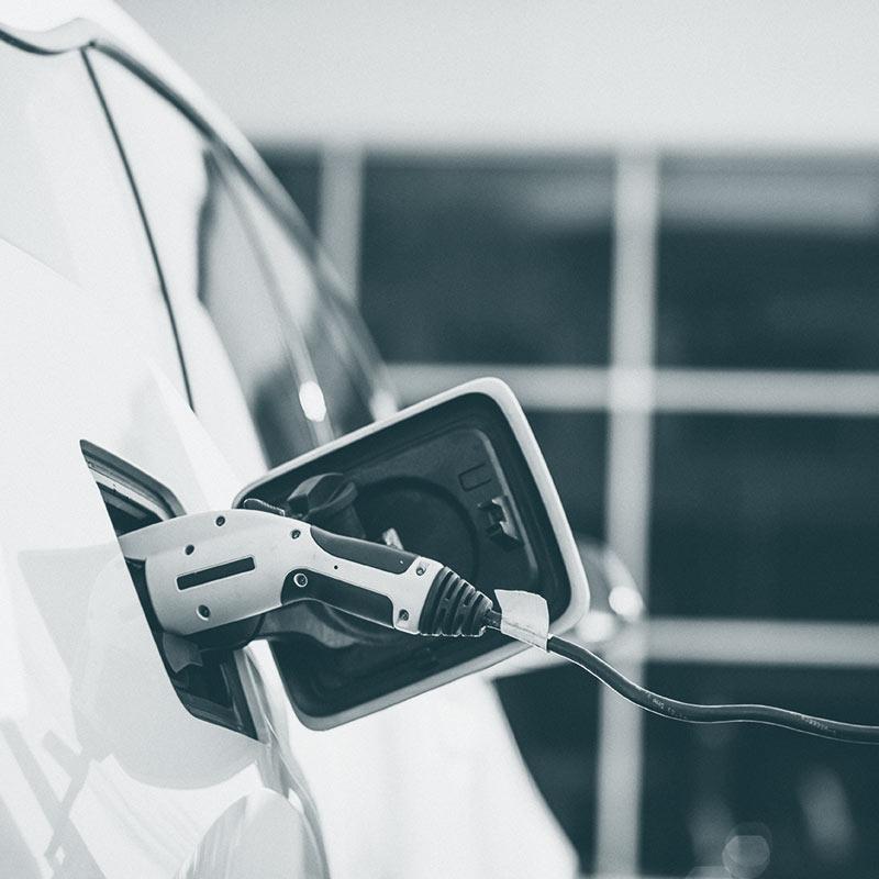 loi de l'énergie-image-nouveau