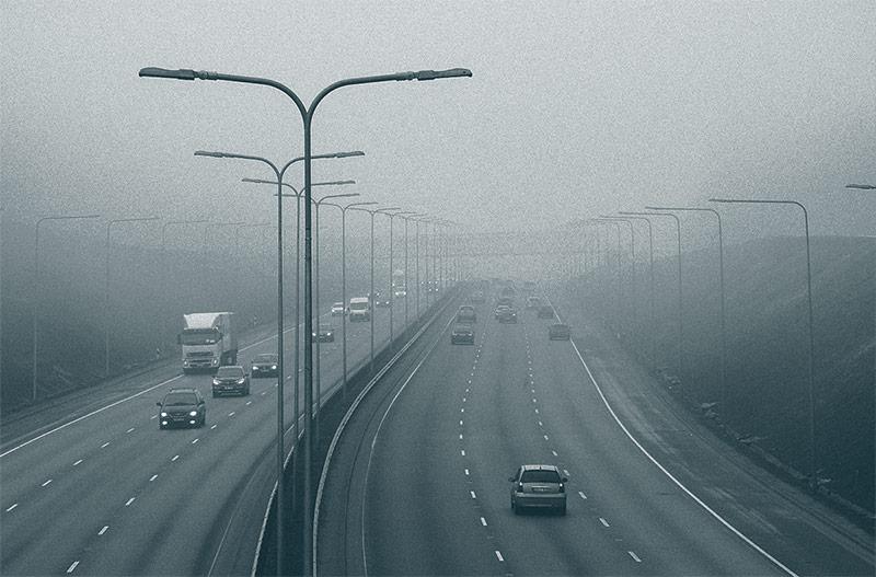 Permesso di emissione