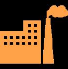 Emissiounsrechter / Emissiounshandel