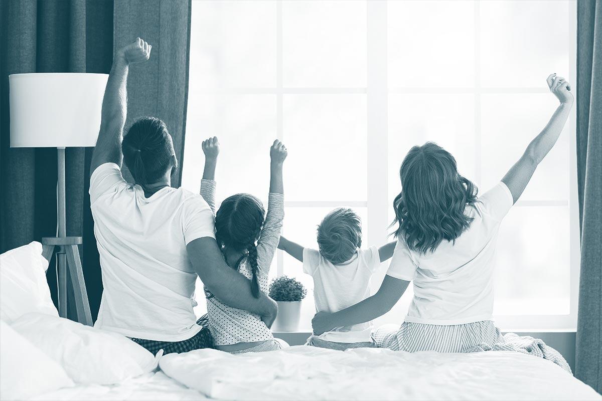 familierechtadvocaten-uithuisplaatsing-image(1)