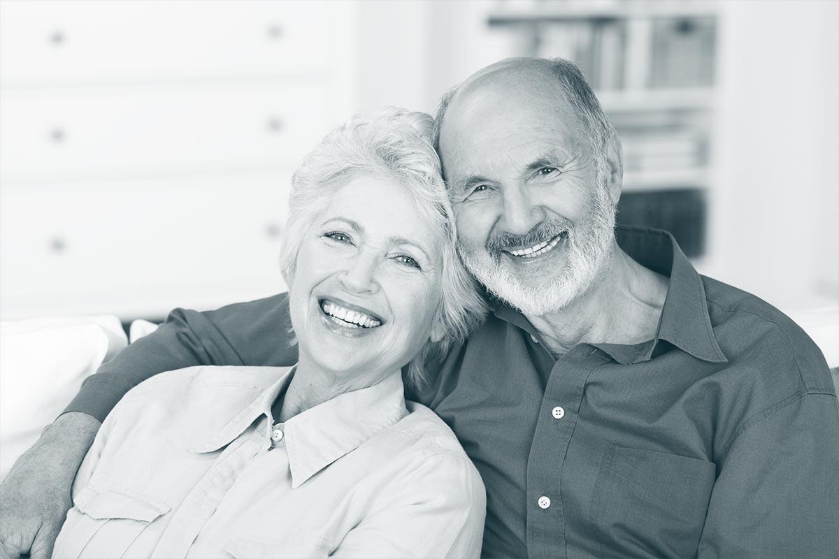 Ligji pensional