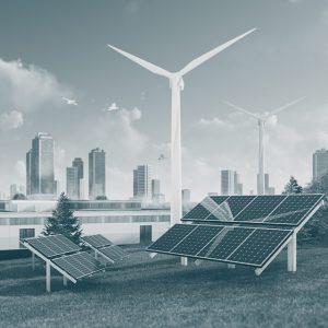 Energyર્જા કાયદો